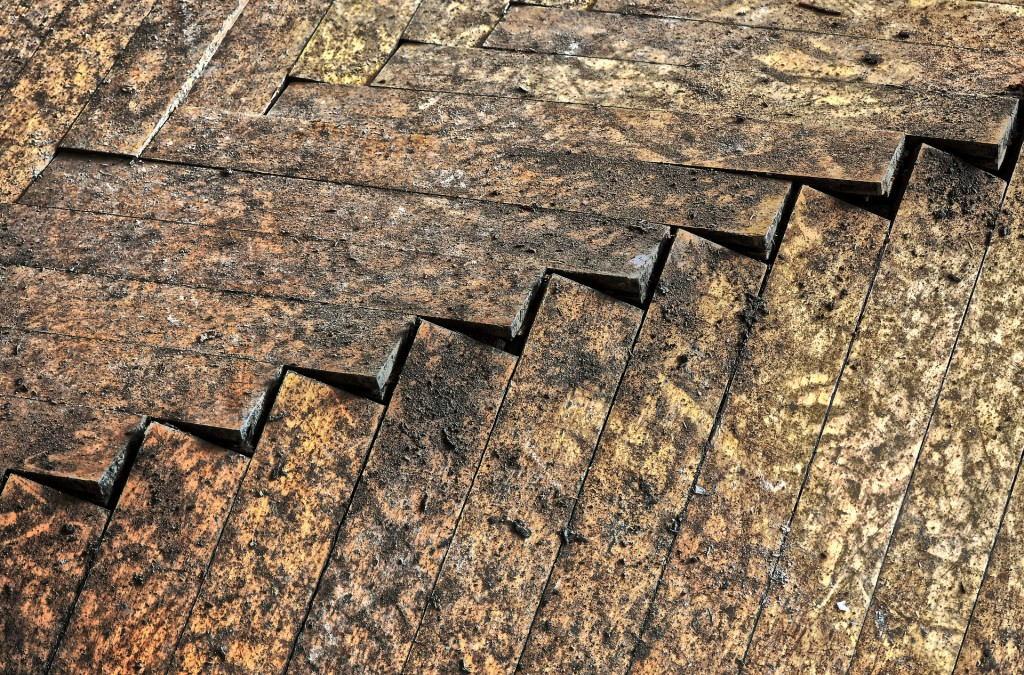 Beseitigung Brand – und Wasserschaden